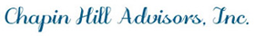 Chapin Hill Advisors, Inc Logo