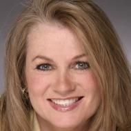 Kathy Boyle