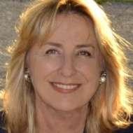 Christine Biddle