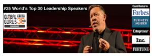 LeadershipFAST