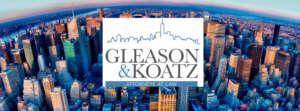 GleasonKoatz